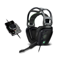 Photo de casque audio